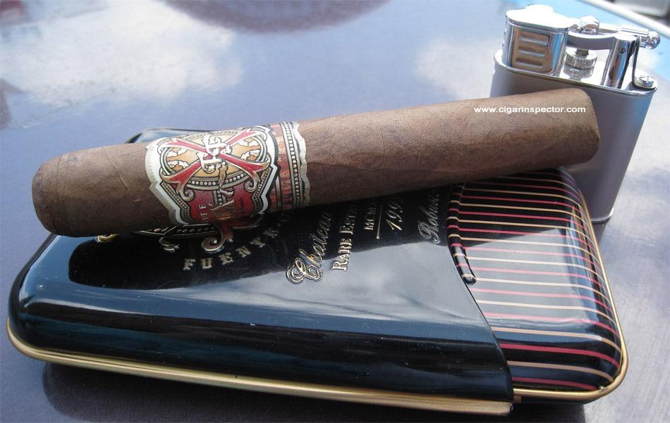 expendables_foto_cigar_arturo_fuente_opus_x_AA_02_01a