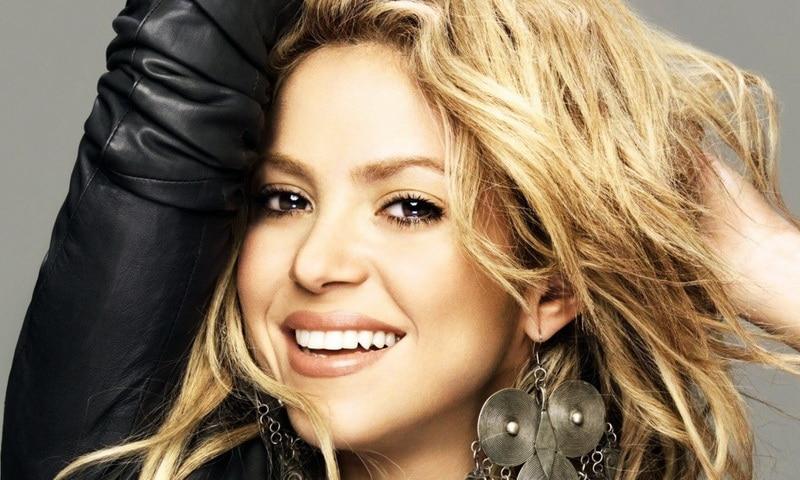 Shakira Net Worth 2017, Biography, Wiki - UPDATED ... Jennifer Lopez Net Worth 2017