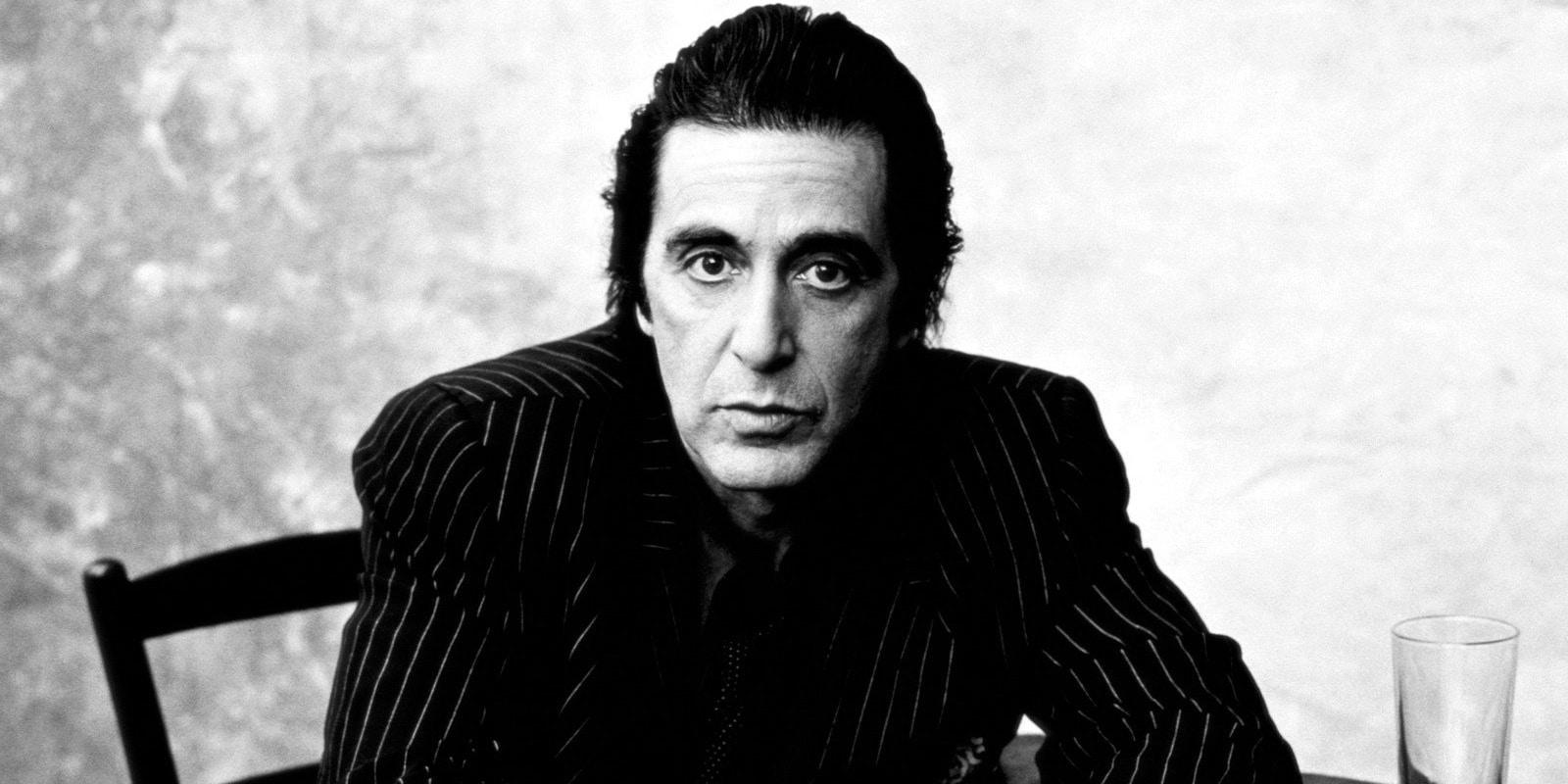 Al Pacino Net Worth 2018: Wiki, Married, Family, Wedding ...