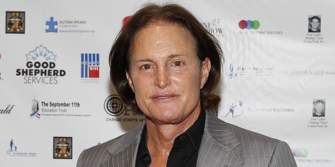 How rich is Bruce Jenner? Celebrity Net Worth