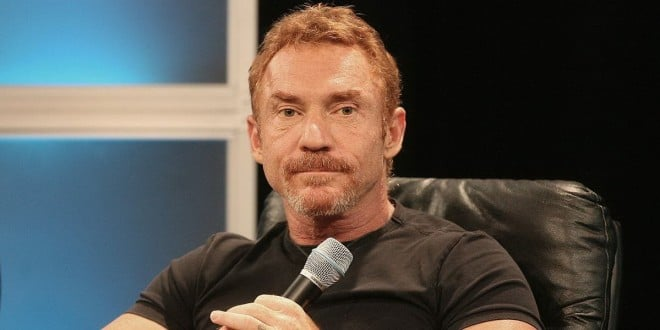 Danny Bonaduce Net Worth 2017-2016, Biography, Wiki ...