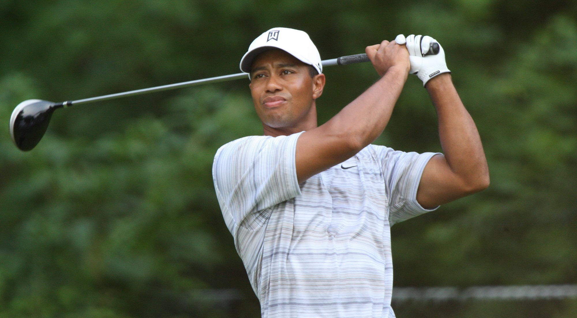tiger woods net worth 2018  wiki  married  family  wedding