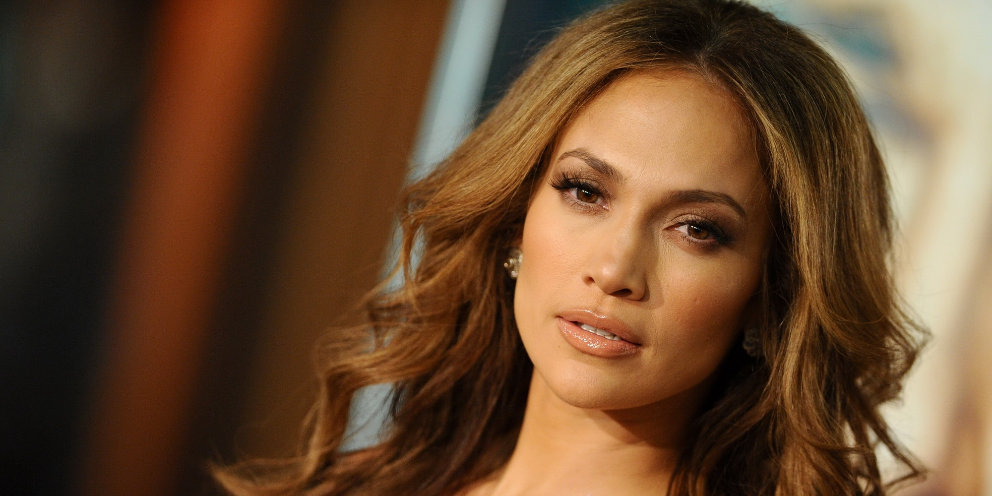 Jennifer Lopez Net Worth, Salary, Income & Assets in 2018