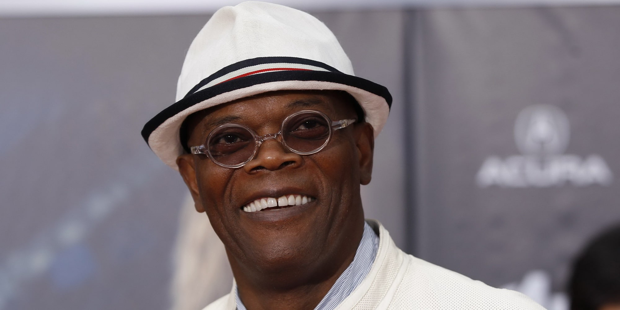 samuel l jackson net worth - HD 1920×1080