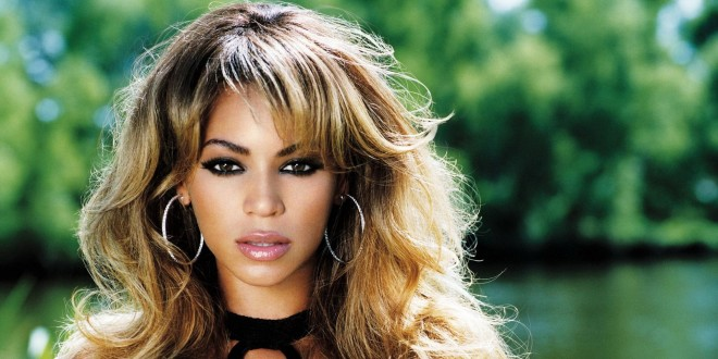 Beyonce Net Worth - Celebrity Net Worth