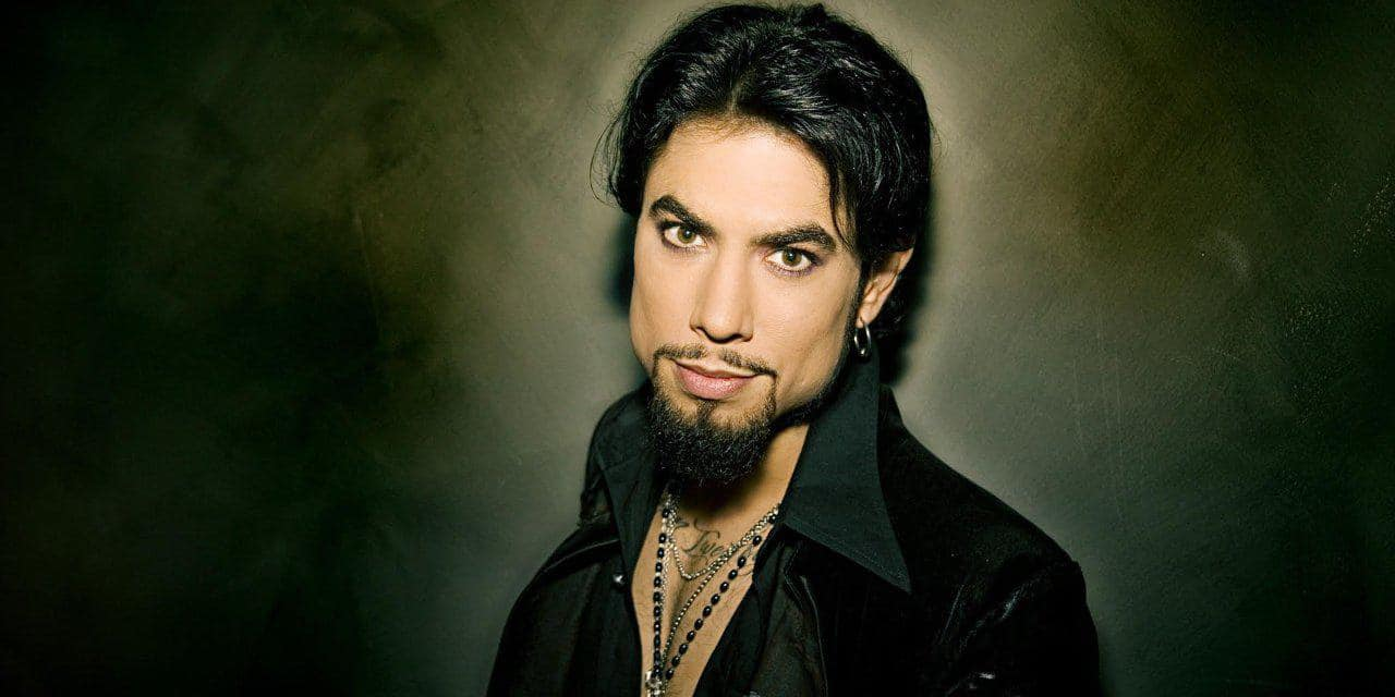 dave navarro net worth salary income assets in 2018. Black Bedroom Furniture Sets. Home Design Ideas
