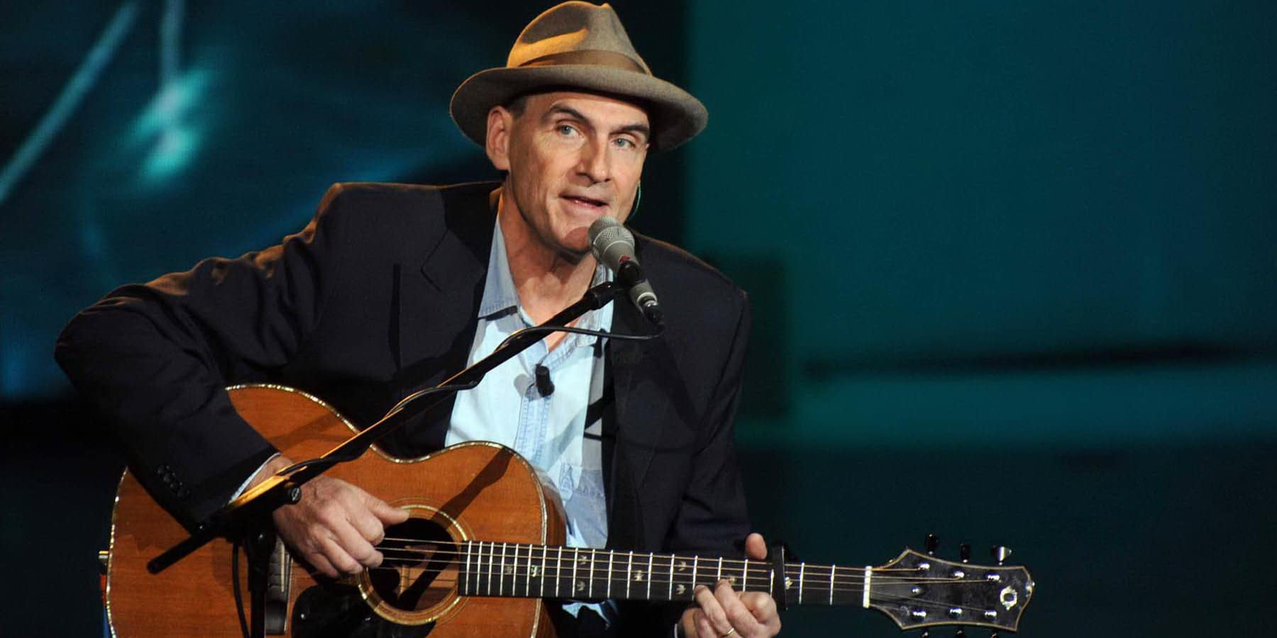 james taylor net worth 2017 2016 biography wiki. Black Bedroom Furniture Sets. Home Design Ideas