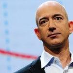 Amazon's Bezos buys Washington Post for $250 mn