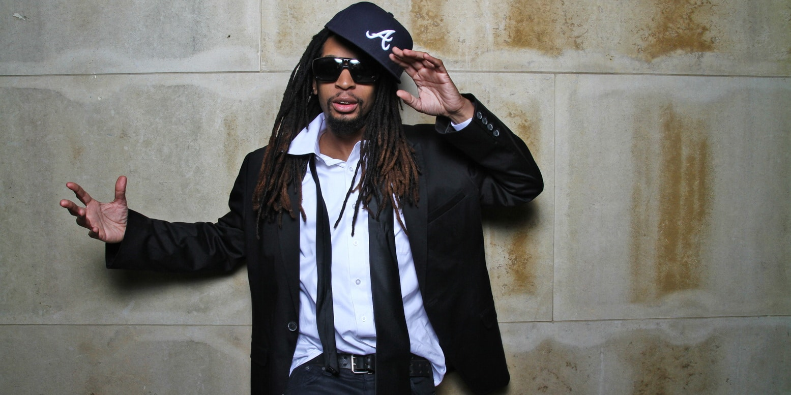 lil jon net worth 2018 wiki married family wedding