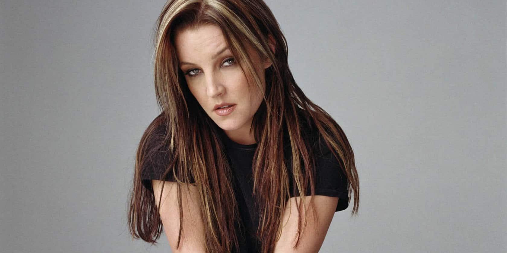 Lisa marie presley net worth celebrity net worth harper vivienne ann