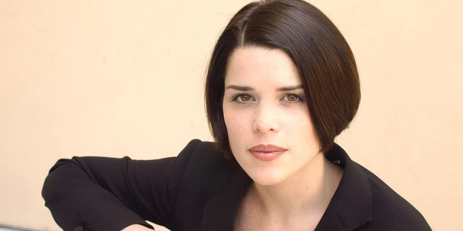 Neve Campbell Net Worth 2017-2016, Biography, Wiki ...