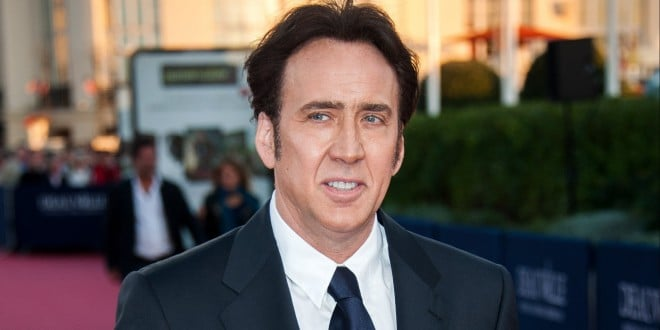 nicolas cage net worth 2017 2016 biography wiki updated