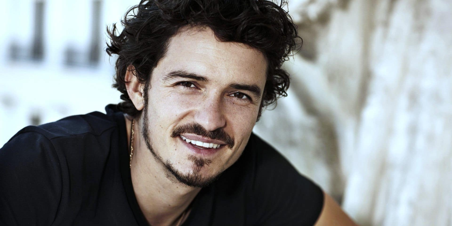Orlando Bloom Net Worth 2017-2016, Biography, Wiki ... Orlando Bloom