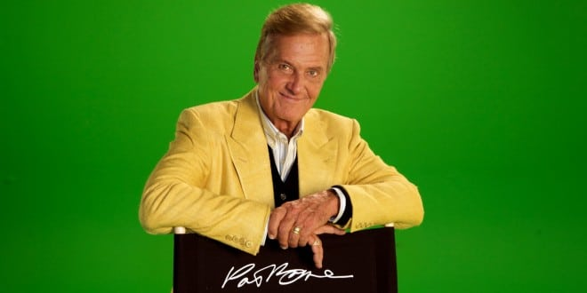 Image result for pat boone republican