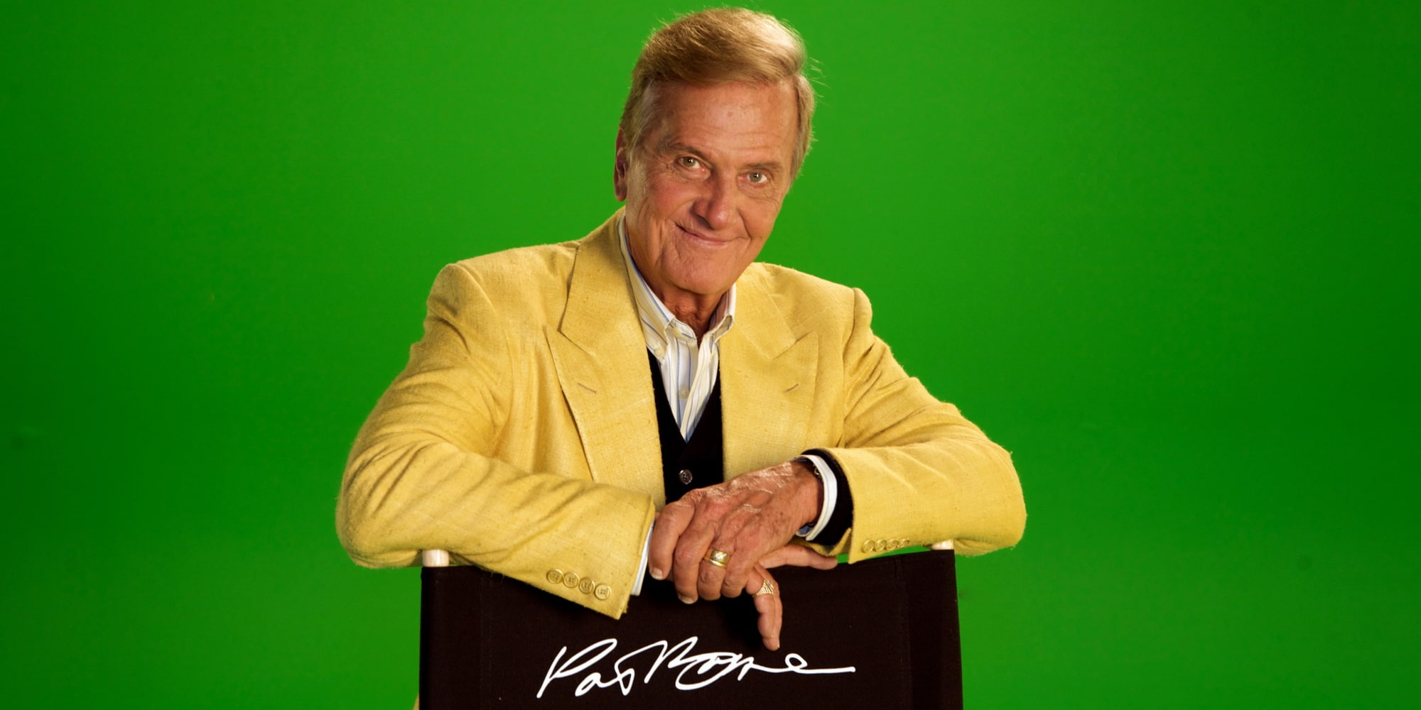 American Playboy The Hugh Hefner Story Wiki pat boone net worth 2018: wiki, married, family, wedding
