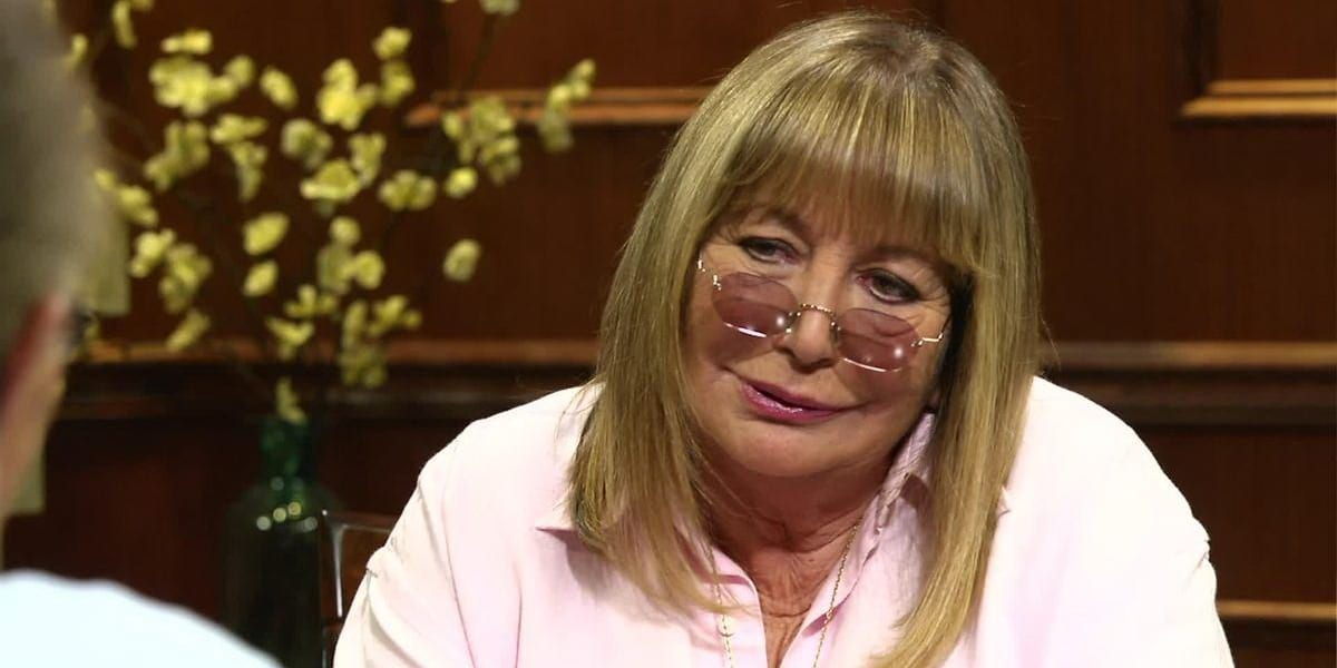 life and career of penny marshall as an american actress director and producer He reminded me of all of us when we first fall in love with a life in the theater   the actor, writer, producer and director's vast body of work in film.