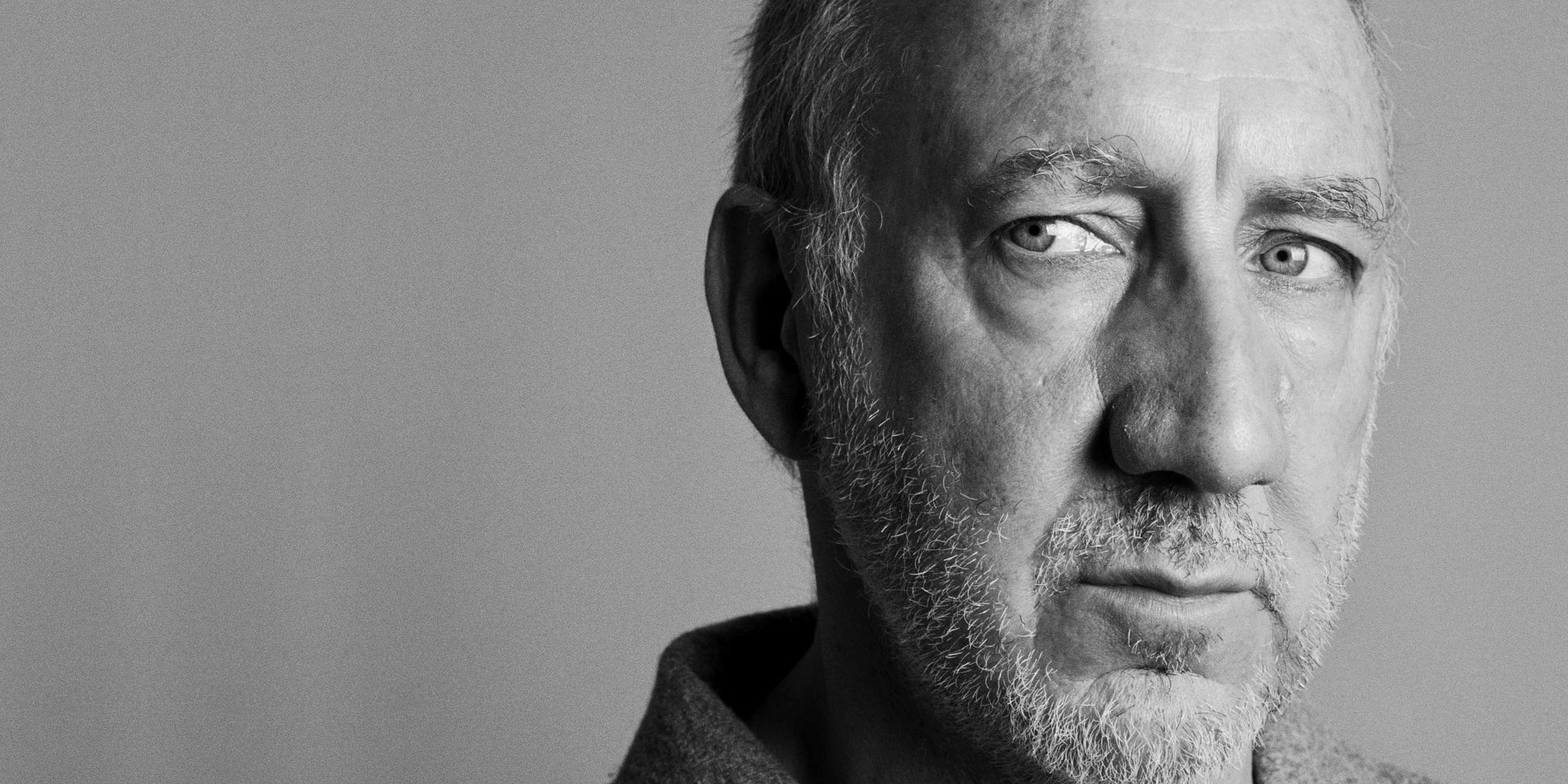 Pete Townshend Net Worth 2018: Wiki, Married, Family, Wedding