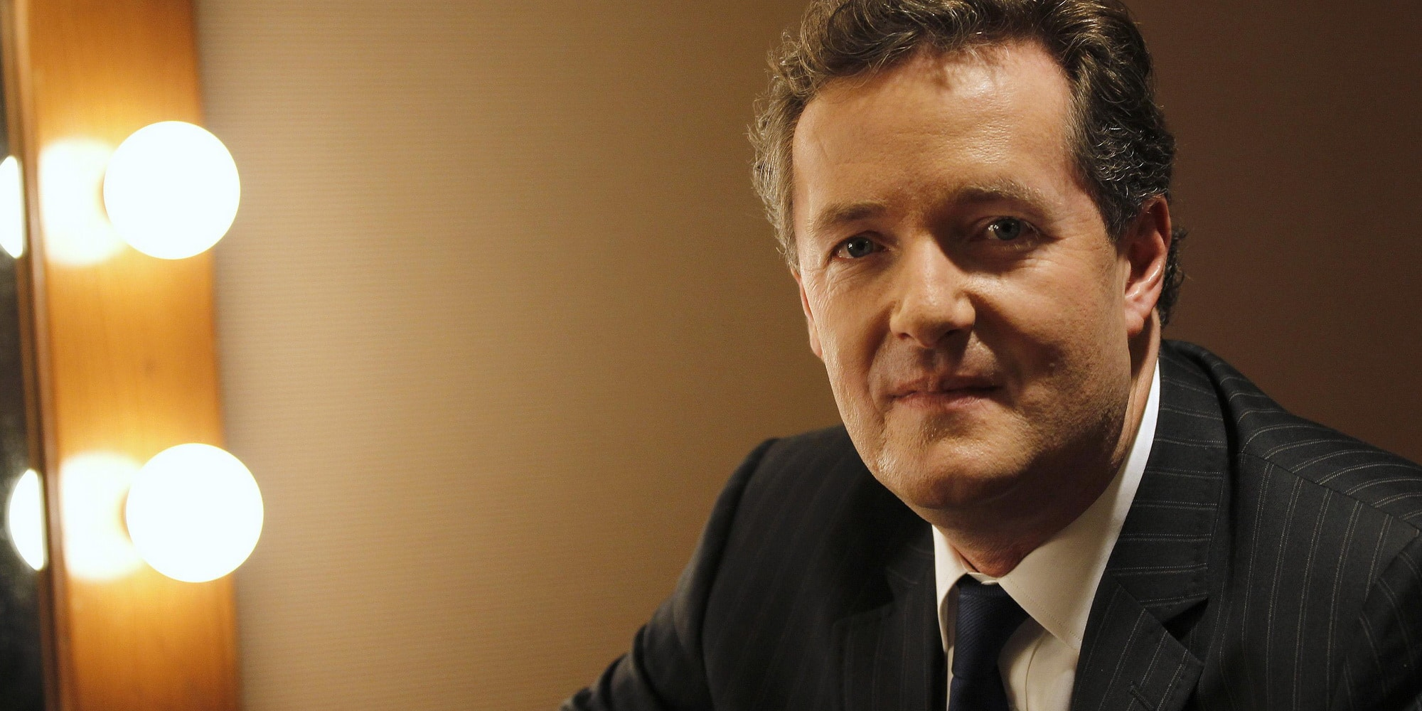 Piers Morgan Net Worth 2018 Wiki Married Family