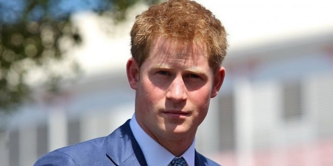 Prince Harry Net Worth 2017 2016 Biography Wiki
