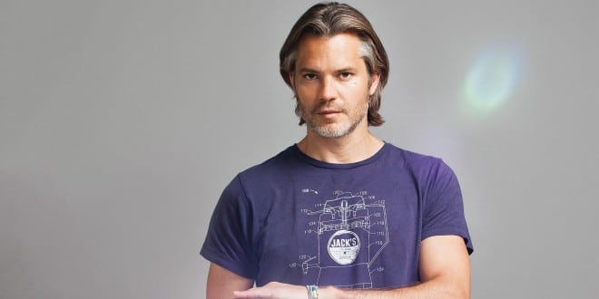 single men in olyphant Find the perfect timothy olyphant stock photos and editorial news pictures from getty images download premium images you can't get anywhere else.