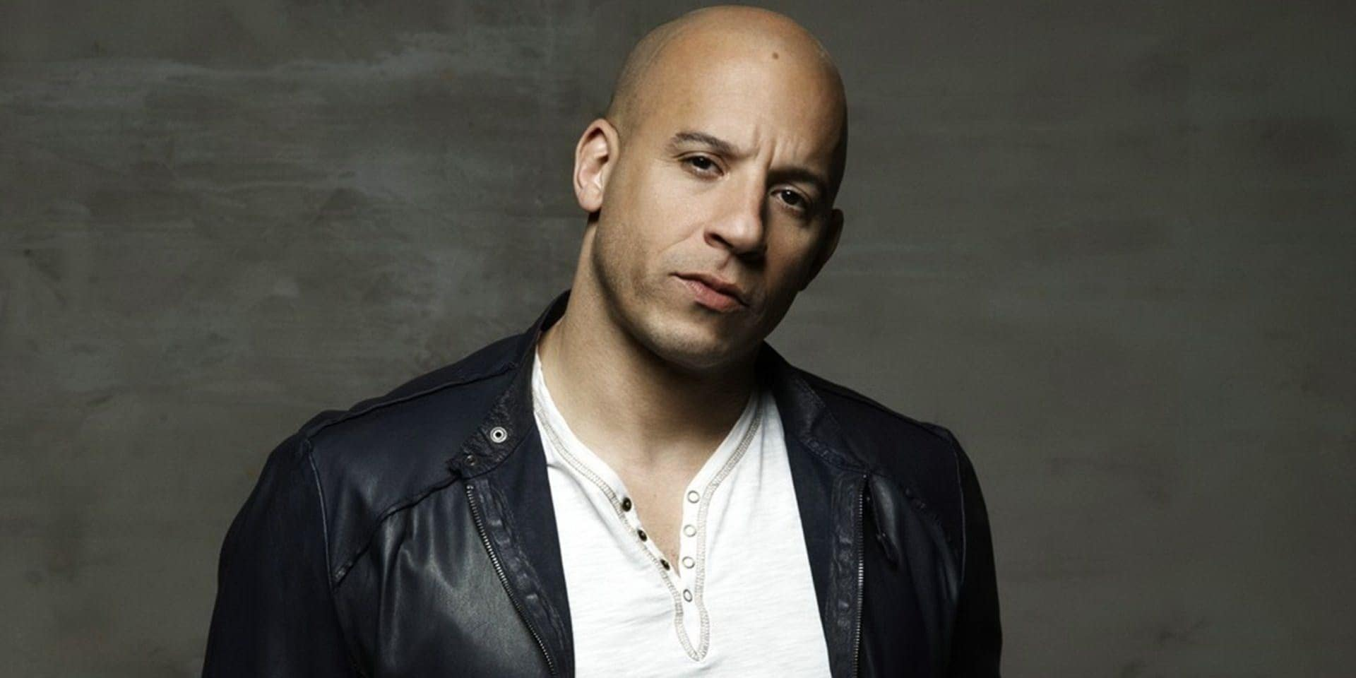 vin diesel net worth salary income assets in 2018. Black Bedroom Furniture Sets. Home Design Ideas