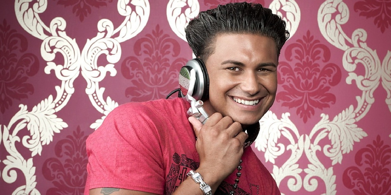 DJ Pauly D Net Worth 2019-2019, Biography, Wiki – UPDATED ...