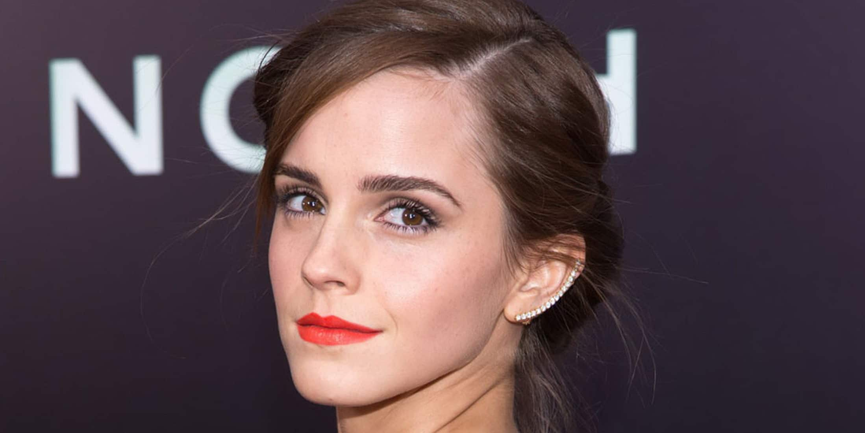 Emma Watson Net Worth 2020 Wiki Married Family Wedding Salary Siblings