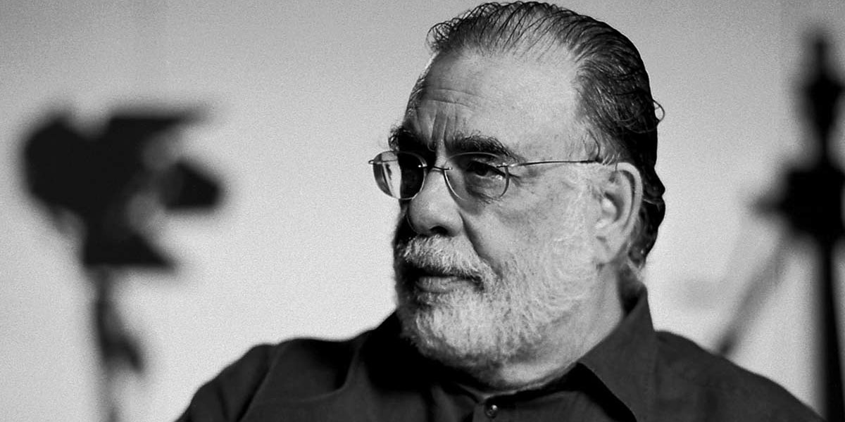 francis ford coppola net worth 2017 2016 biography wiki updated. Cars Review. Best American Auto & Cars Review