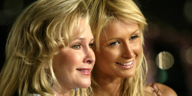 kathy hilton net worth 2017 update celebrity net worth. Black Bedroom Furniture Sets. Home Design Ideas