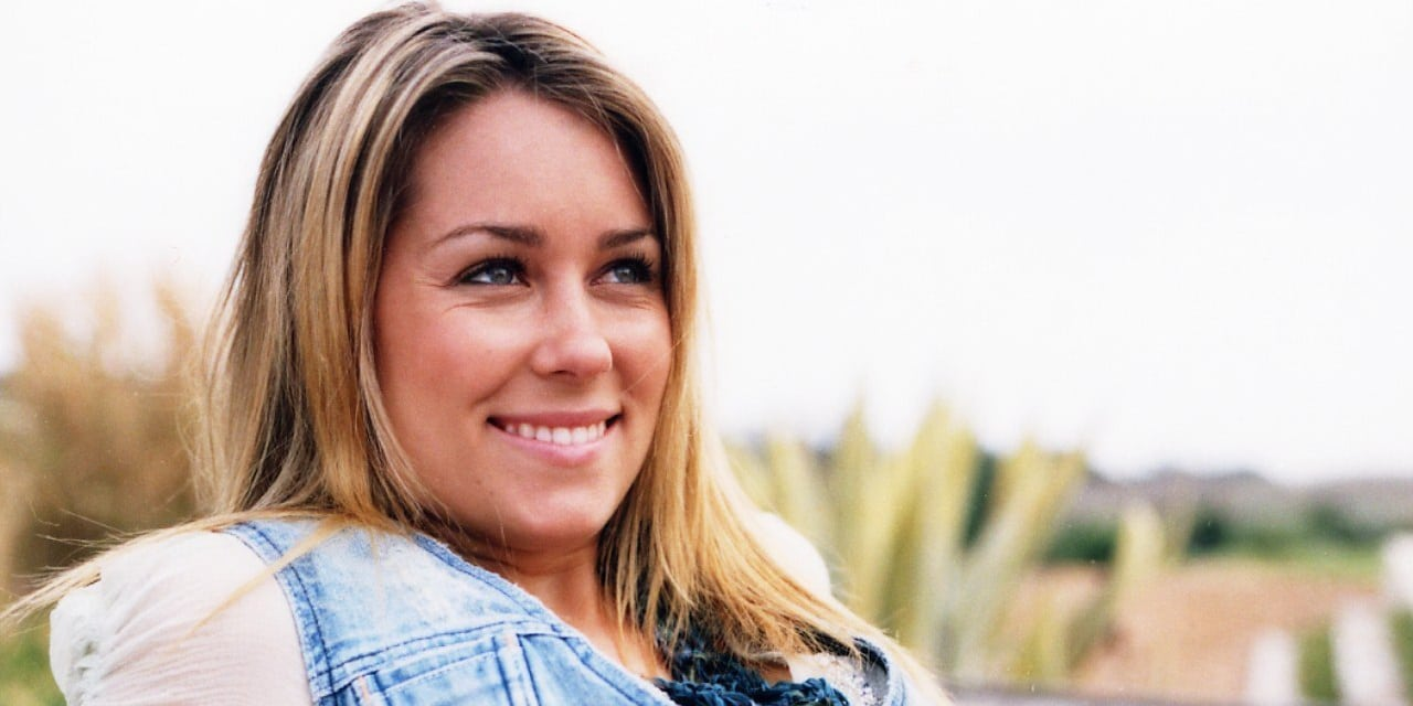 Lauren Conrad Net Worth, Salary, Income & Assets in 2018