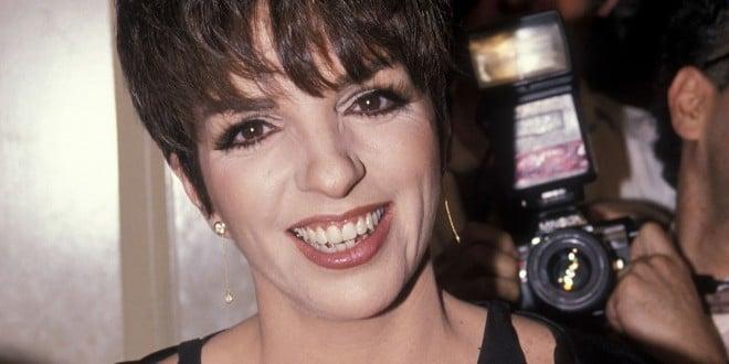 Liza Minnelli Net Worth 2017-2016, Biography, Wiki ...