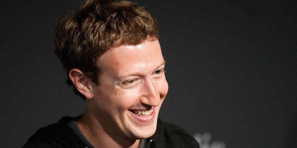Donna Zuckerberg - Net Worth 2018, Bio & Wiki