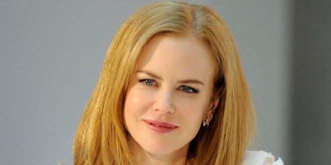 Nicole Kidman Net Worth 2017-2016, Biography, Wiki