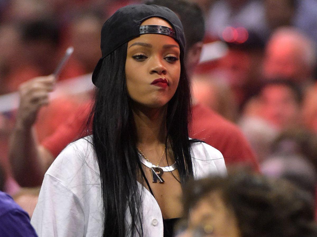Rihanna Net Worth 2017... Rihanna Net Worth 2015 Forbes
