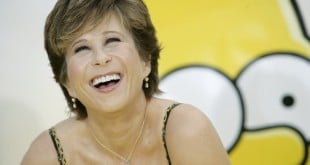 The Real Thing. The Legend of Billie Jean - Net Worth 2017 ... Yeardley Smith Billie Jean