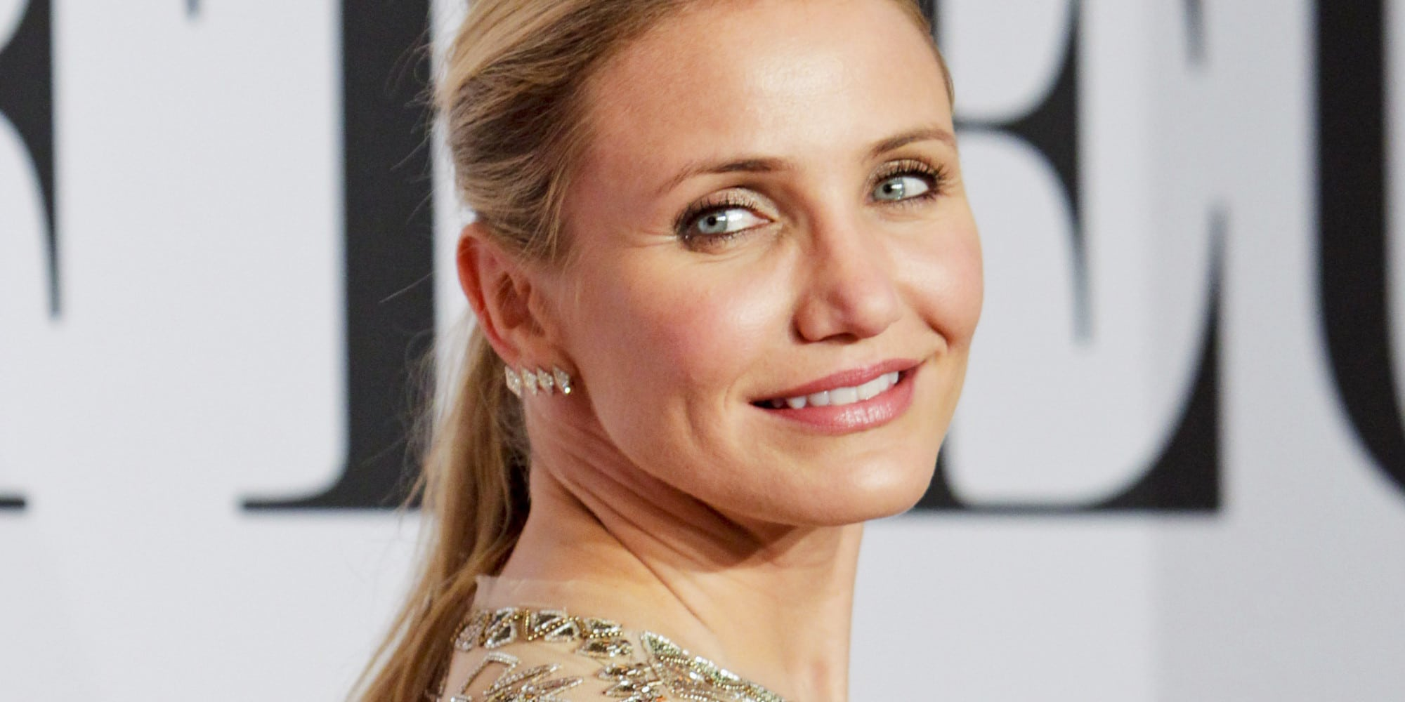 Cameron Diaz Net Worth, Salary, Income & Assets in 2018Cameron Diaz Net Worth 2018
