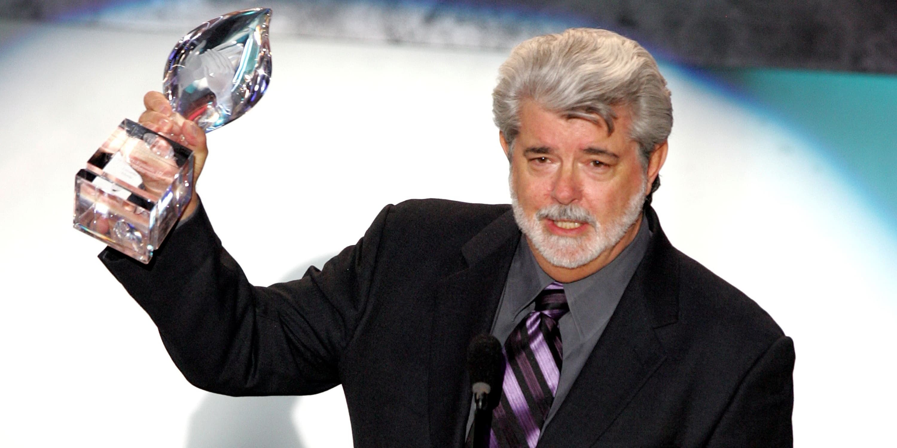 George Lucas Net Worth 2018: Amazing Facts You Need to Know