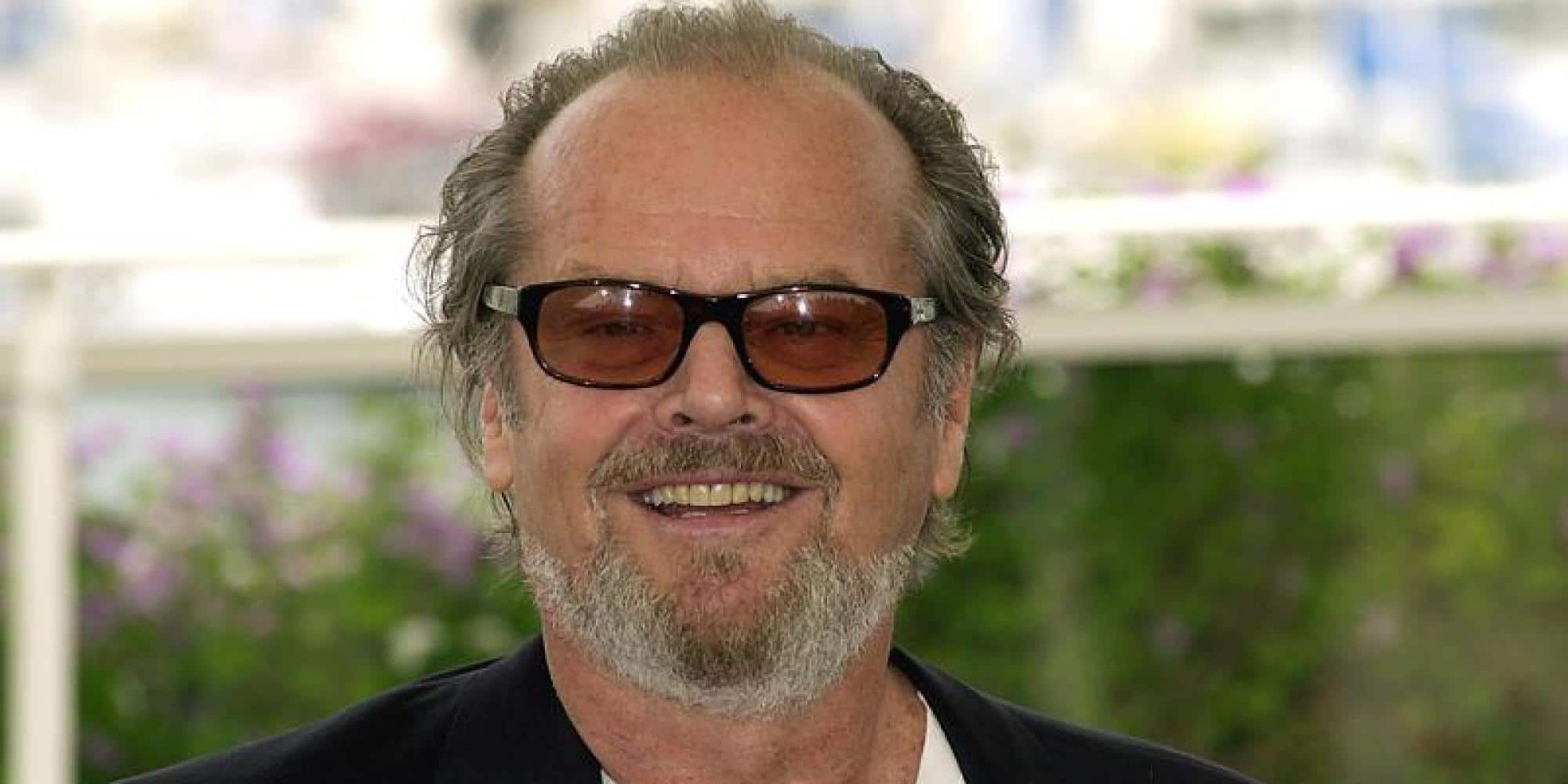 Jack Nicholson Net Worth 2017-2016, Biography, Wiki ...