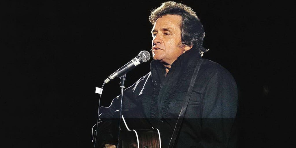 Johnny Cash Net Worth
