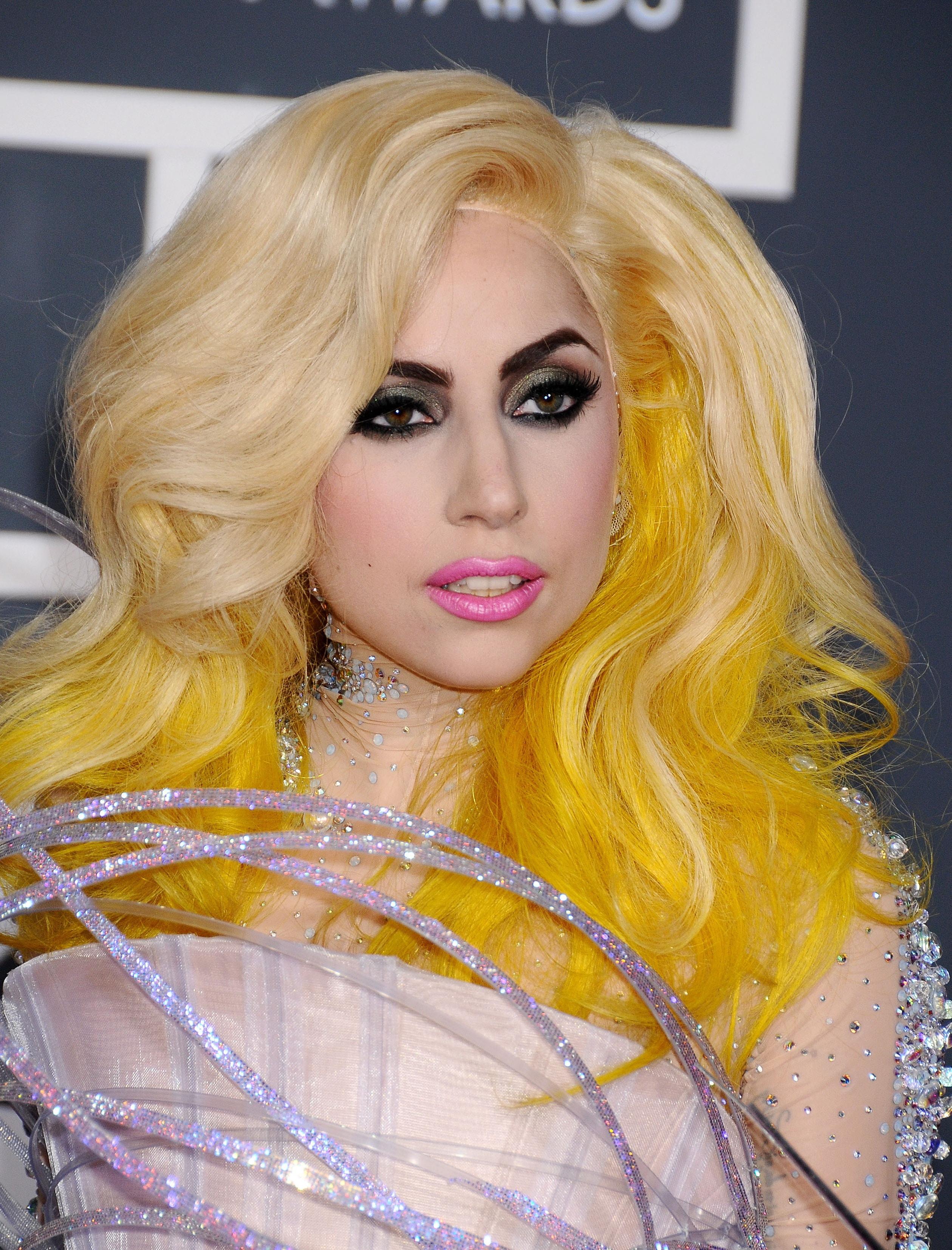 Lady Gaga Net Worth 2017-2016, Biography, Wiki - UPDATED ...