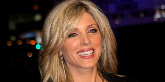 Marla Maples Net Worth 2017-2016, Biography, Wiki ...