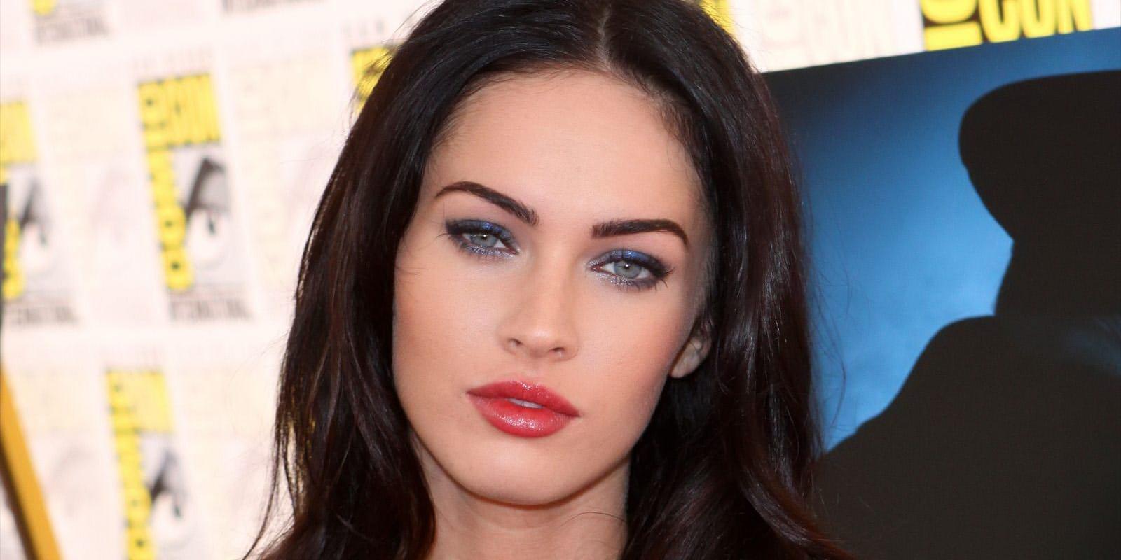 Megan Fox Net Worth 20...