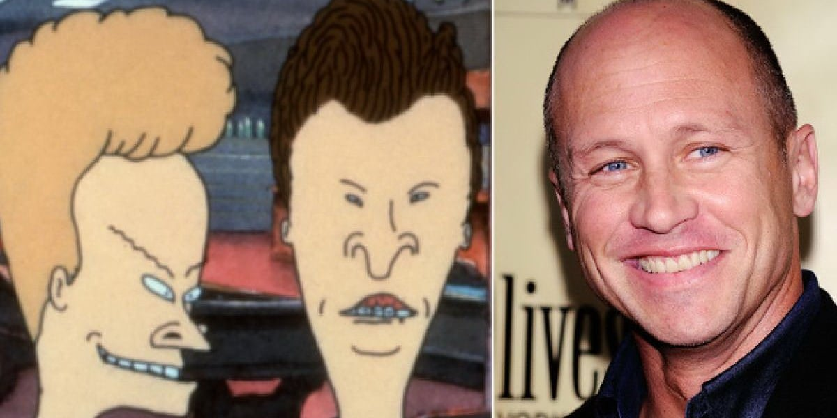 Mike Judge Net Worth 2018: Wiki, Married, Family, Wedding