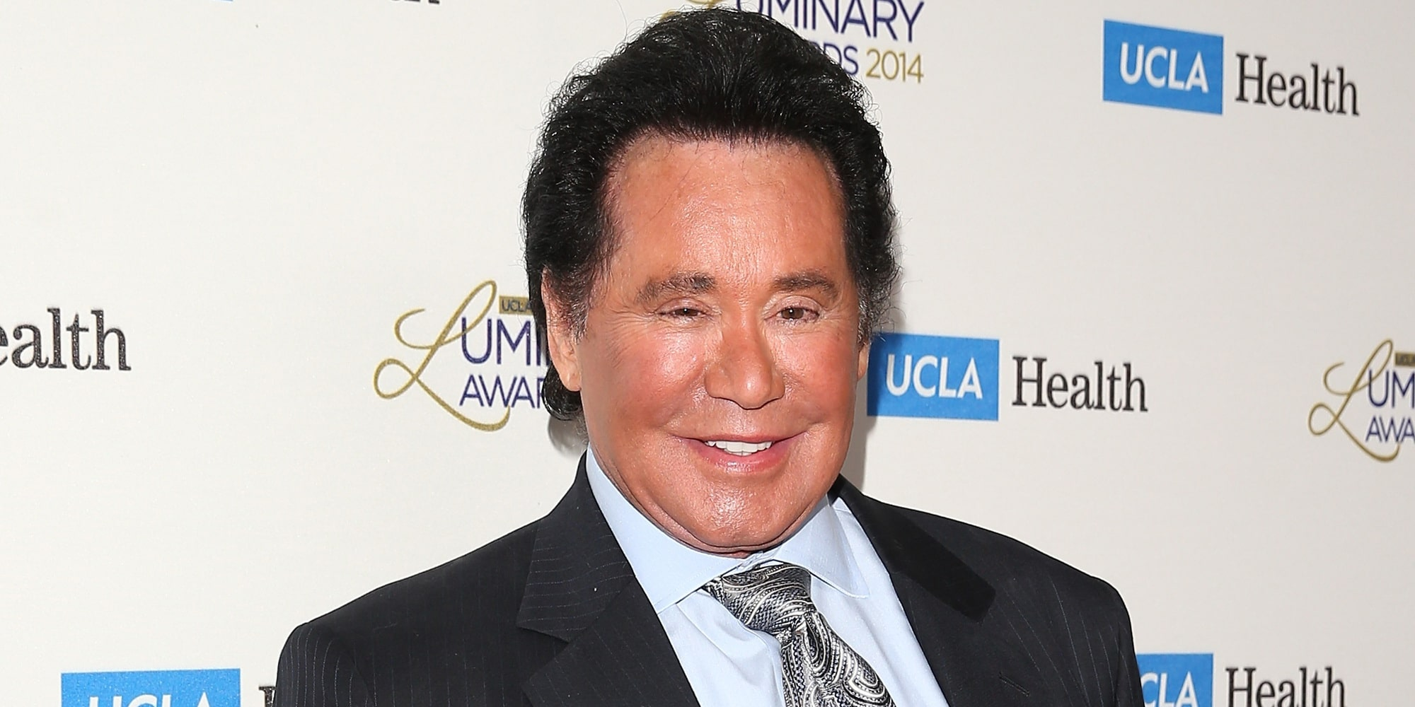 wayne newton net worth 2018  wiki  married  family