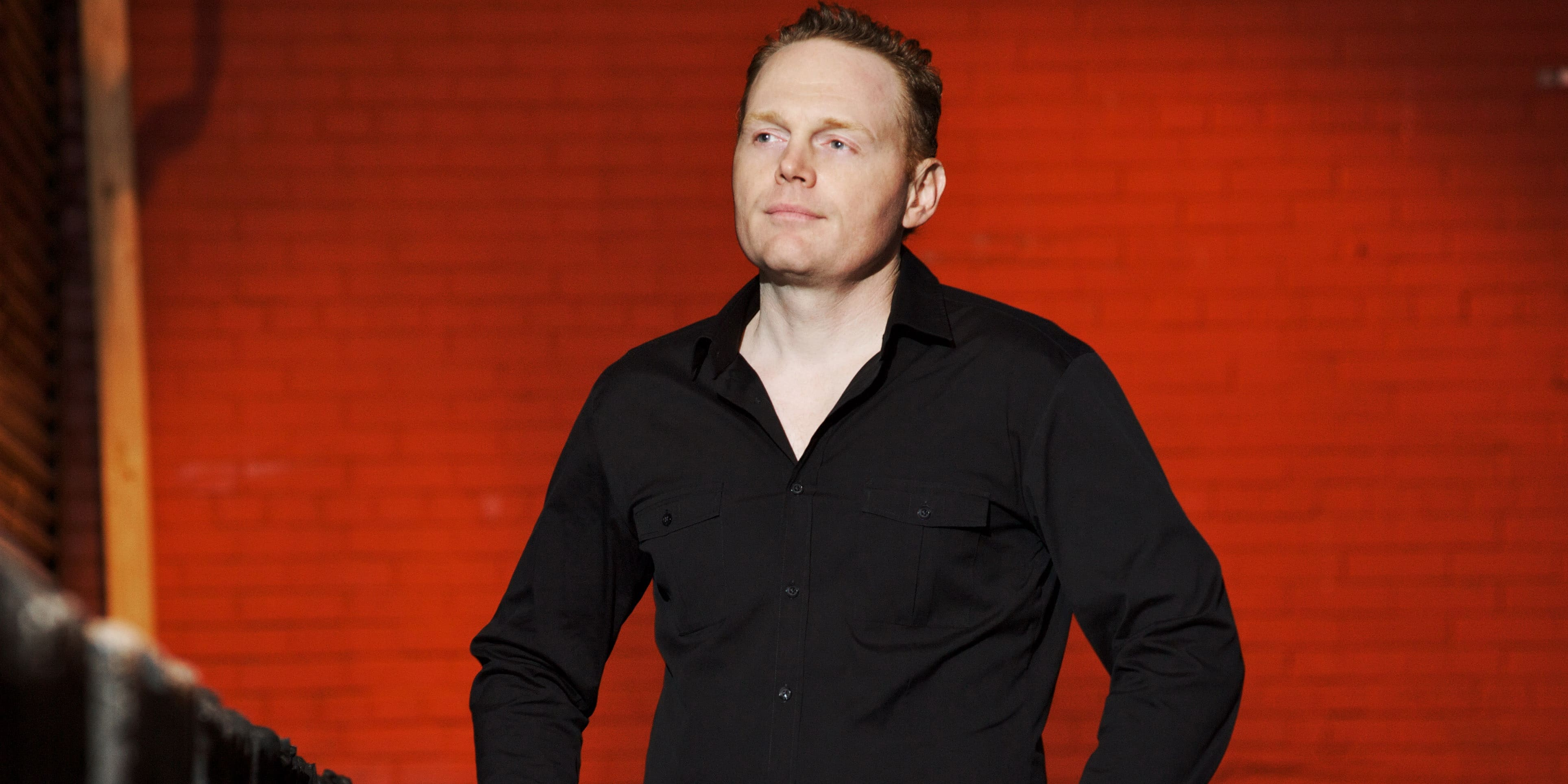 bill burr - photo #49