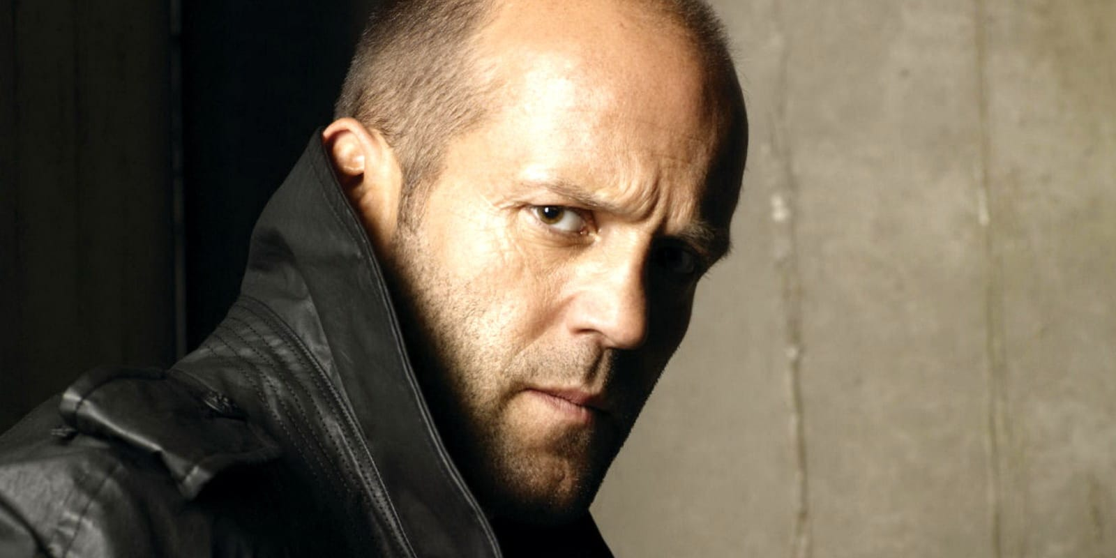Jason Statham Net Worth, Salary, Income & Assets in 2018