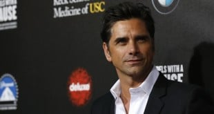 William 39 Bill 39 John Stamos Net Worth 2017 2016