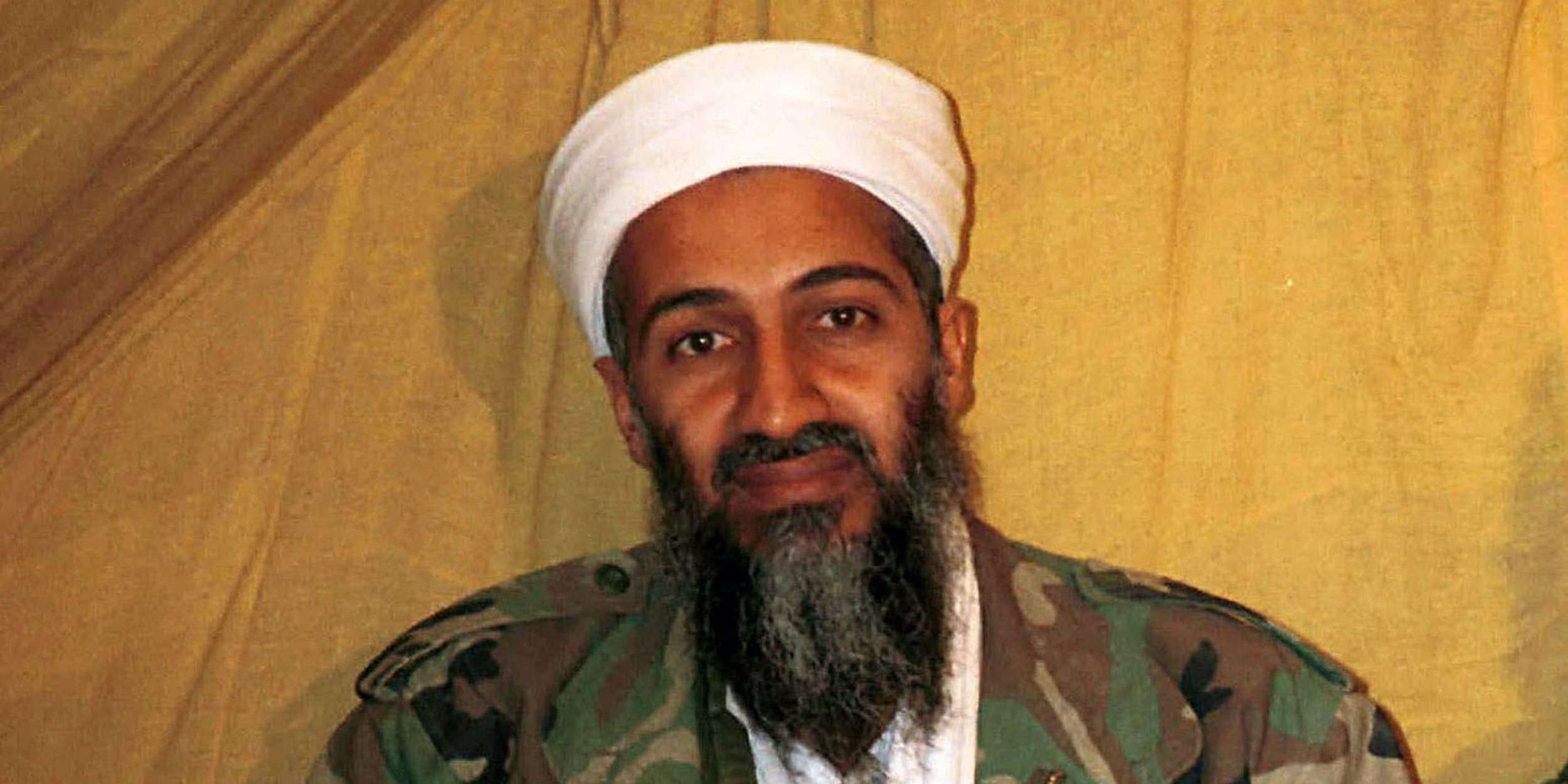 osama bin laden The united states has conducted an operation that killed osama bin laden, the leader of al-qaeda ~ barack obama i determined that we had enough intelligence to take action, and authorized an operation to get osama bin laden and bring him to justice ~ barack obama.