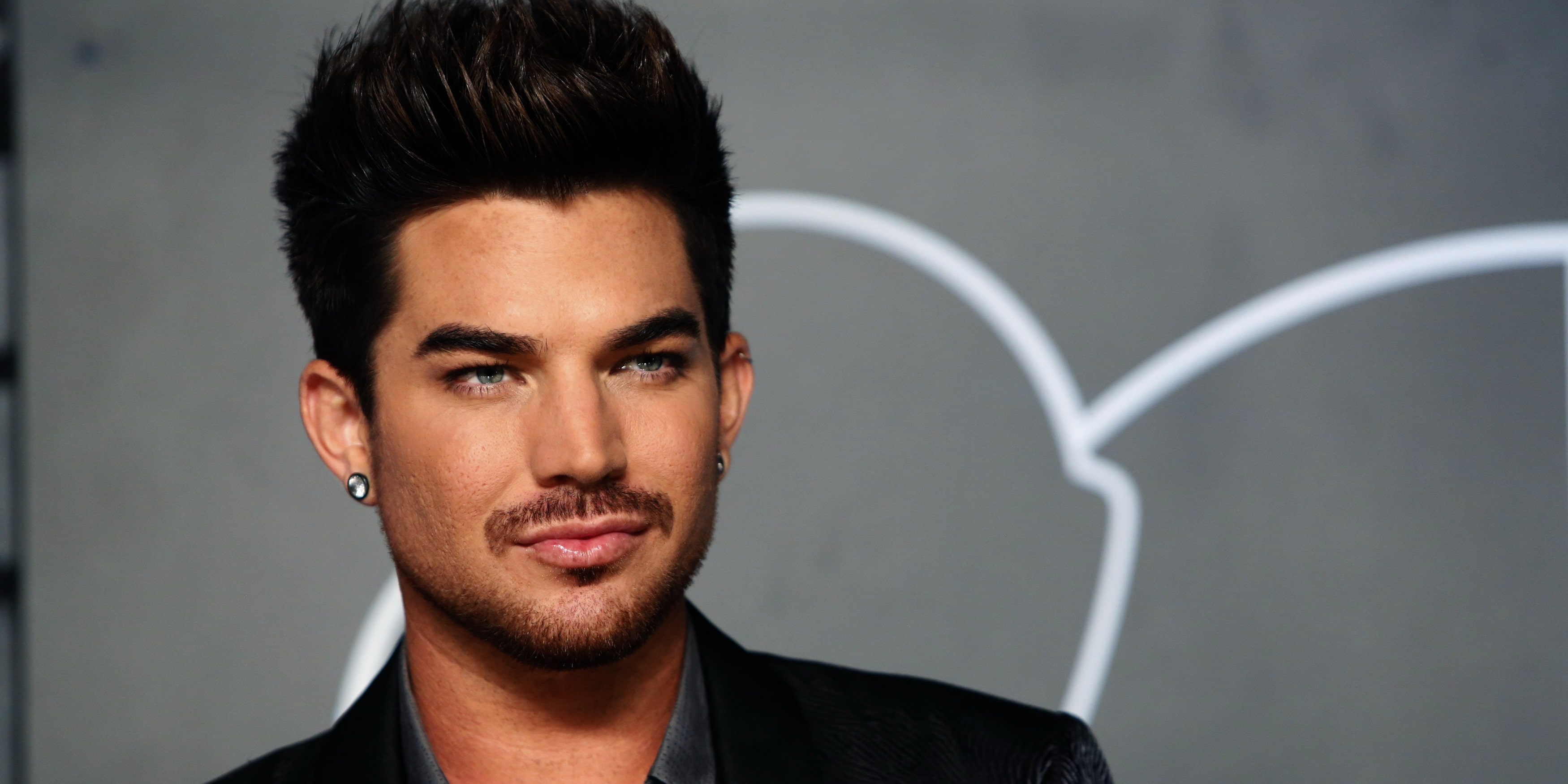 Adam Lambert - Net Worth 2017, Bio, Wiki - Celebrity Net Worth