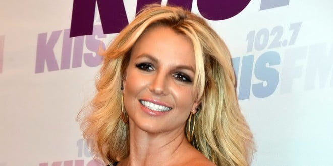 Britney Spears Net Worth 2017-2016, Biography, Wiki ...